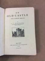 Thumb_castle-other-essays-cfa6e0ad-8391-4327-90ba-dfc5f580674b