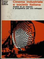 Thumb_cinema-industriale-societa-italiana-analisi-triennio-3ae294fd-3228-4054-8c44-949c749013d1