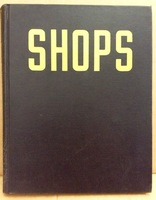 Thumb_contemporary-shops-united-states-with-foreword-d06a245d-a148-4344-8b52-70ab62983823