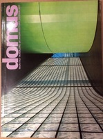 Thumb_domus-monthly-magazine-architecture-design-801bee07-13c2-4f85-ac94-2c785a2331ad