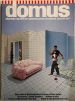 Thumb_domus-monthly-review-architecture-interiors-design-a53bd387-c6b9-497b-93f1-15381efae9ef