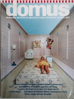 Thumb_domus-monthly-review-architecture-interiors-design-f6e30215-1b25-4170-b6b8-7311d9d3deb4