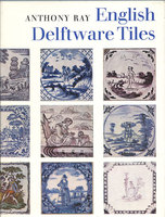 Thumb_english-delftware-tiles-788cb05c-4e8f-44b6-9644-3c8067b7adc3