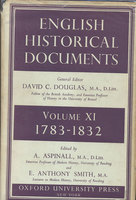 Thumb_english-historical-documents-1783-1832-4e009983-e0a6-4536-936d-b6d5c63ea750