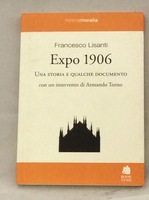 Thumb_expo-1906-storia-qualche-documento-intervento-a2cb98d3-067c-41b9-9b1d-4c9c8cd04110