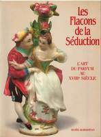 Thumb_flacons-seduction-parfum-xviii-siecle-976f4ed8-df5a-4c33-94cd-f378338fe414