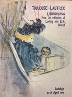 Thumb_henri-toulouse-lautrec-lithographs-from-collection-c459caaf-10b9-4e25-b251-3074a089e08c