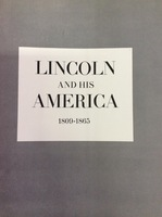 Thumb_lincoln-america-1809-1865-with-words-abraham-96f13d34-3bbd-4b7a-b06a-a5e7e681765a