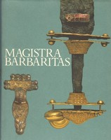 Thumb_magistra-barbaritas-barbari-italia-collana-antica-madre-c325295c-7672-44d4-be5e-b3055c17ced2