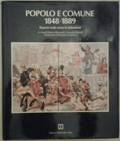 Thumb_popolo-comune-1848-1889-paese-reale-verso-1ac3ba0e-fd83-45f4-b211-7ee84257af0f