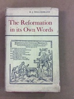 Thumb_reformation-words-2e9f1952-47ed-42d9-962f-8f735ddff755