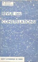 Thumb_revue-constellations-8158f9d2-6c66-4dfd-b838-7c56d67a8213