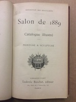 Thumb_salon-1889-catologue-illustre-peinture-sculpture-4212052e-b079-4852-8890-225e7fe74e29