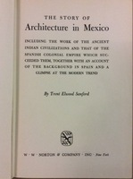 Thumb_story-architecture-mexico-including-work-e2a492da-619d-4091-a5a2-d33d49e2ca3f