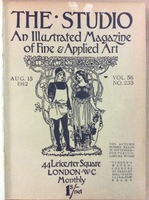 Thumb_studio-august-1912-illustrated-monthly-fad203dd-63cf-4739-a8b9-fbad96bedaf4