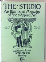 Thumb_studio-august-1916-illustrated-monthly-f32df144-2614-406a-a233-dba103d0dc94
