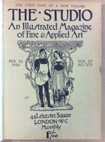 Thumb_studio-february-1916-illustrated-monthly-7c4c1ba8-48e8-4aab-aa6a-74f73a881df9