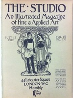 Thumb_studio-july-1912-illustrated-monthly-9a21e516-3533-4204-a3c8-ac2d023a645b