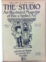 Thumb_studio-june-1913-illustrated-monthly-5240a5a4-dbe5-4c17-b206-cacb30299951