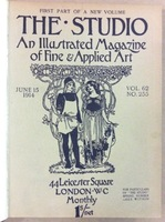 Thumb_studio-june-1914-illustrated-monthly-9ba08cd7-d284-413c-8212-4be317209468