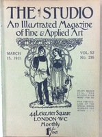 Thumb_studio-march-1911-illustrated-monthly-7061a6ed-0817-4248-9e35-1d6350658ef0
