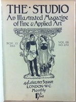 Thumb_studio-november-1915-illustrated-monthly-e92310aa-788e-4092-84a9-fd311a8ef109