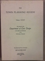 Thumb_town-planning-review-quarterly-journal-c884b4f0-19c1-4afa-a5b6-aad7fd142a11