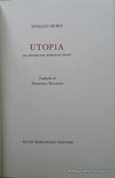 Thumb_utopia-optimo-publicae-statu-29fe59cd-9bee-4b83-b3b4-270d2d5cd66f
